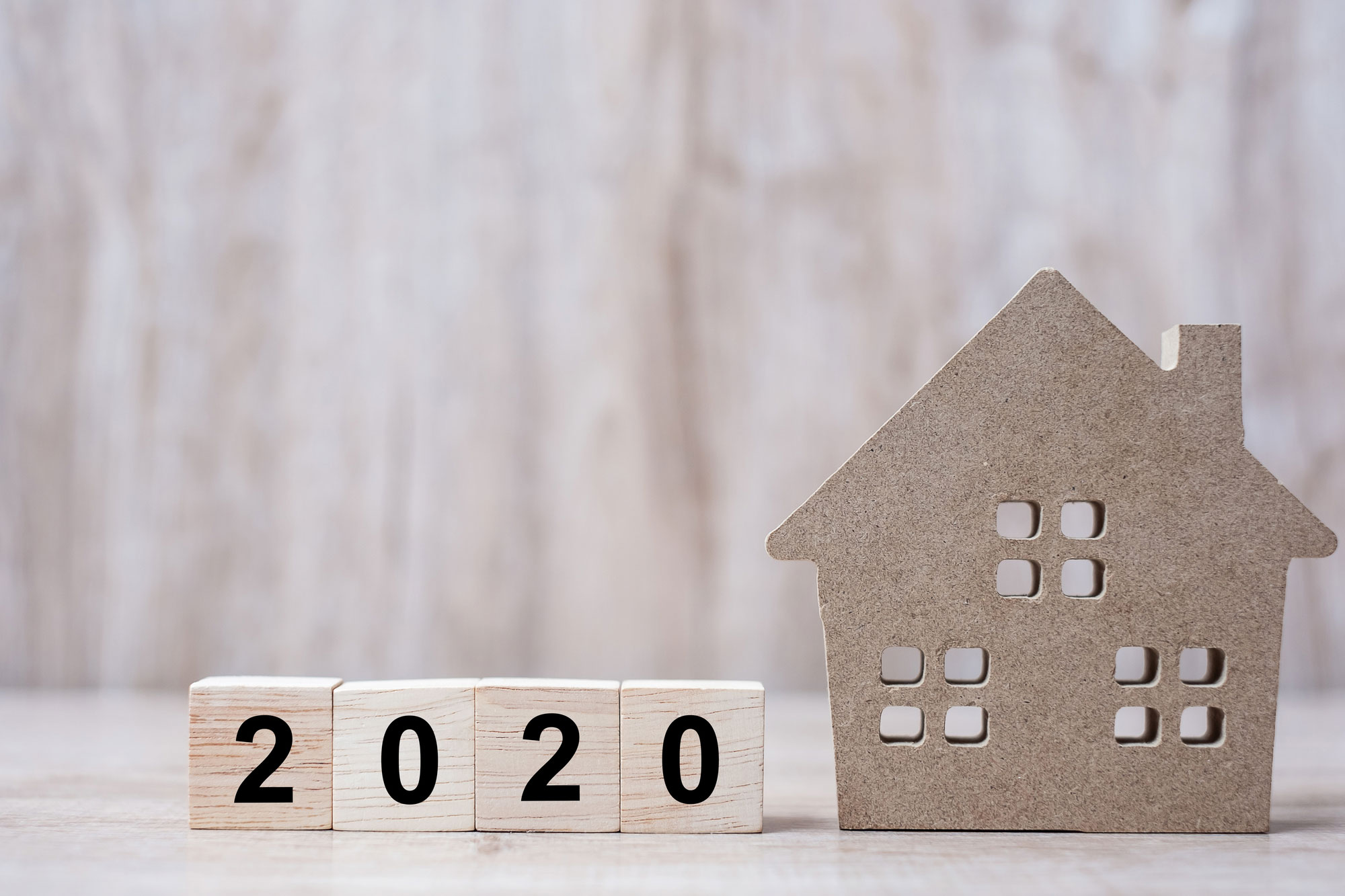 2020 – what do letting agents need to look out for next year?
