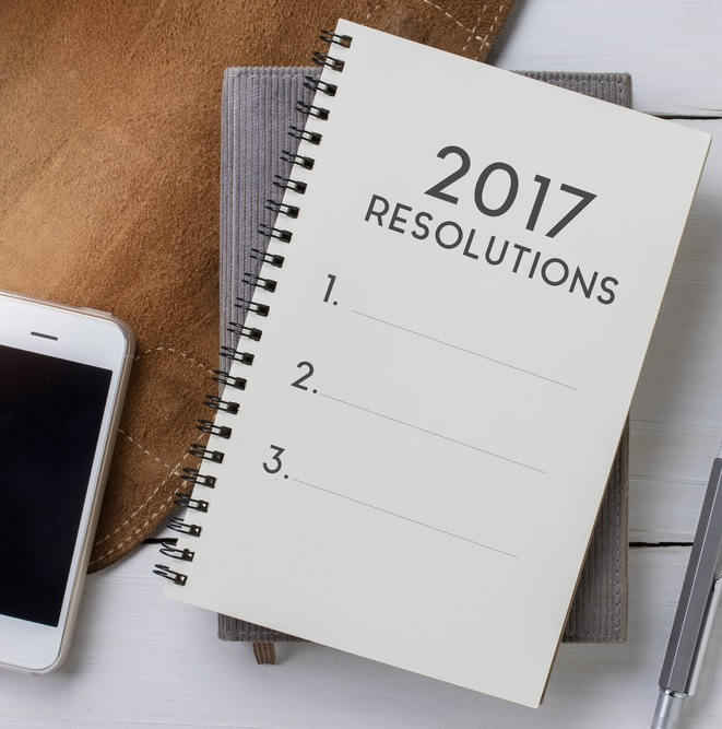 Gnomen - Three tech resolutions for estate and letting_agents